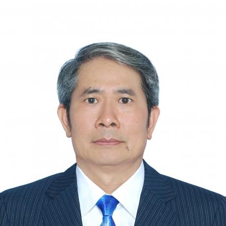 Tiến sĩ Bác sĩ Phạm Văn Đôi